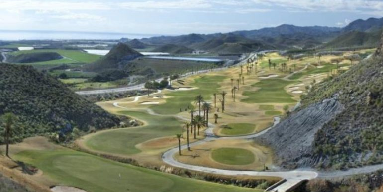 golf-mundo-aguilon-hoyo-5-green