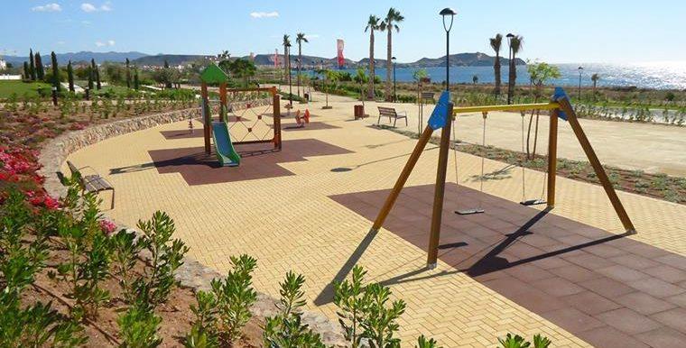 381787-11631-San-Juan-de-los-Terreros-Townhouse_Crop_760_500