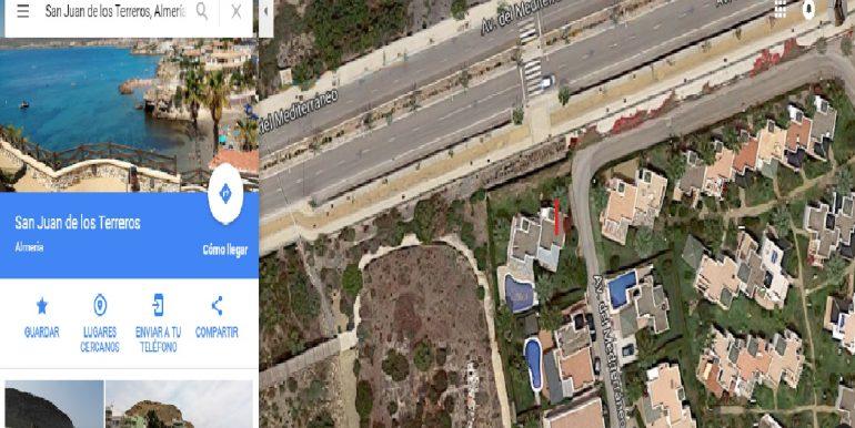 google map 3
