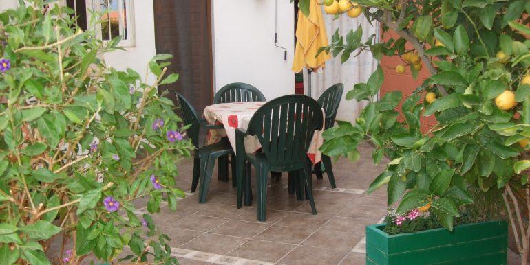 Terrassen 4