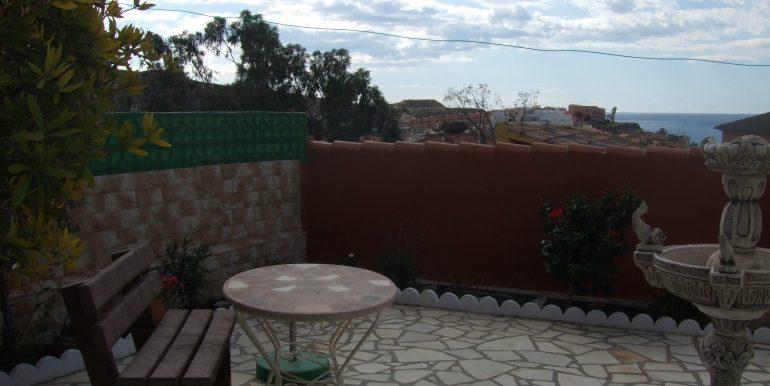 Terrassen 7