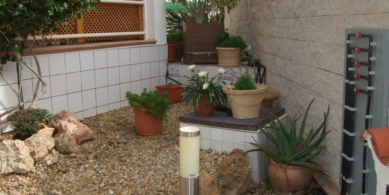 Terrassen 9