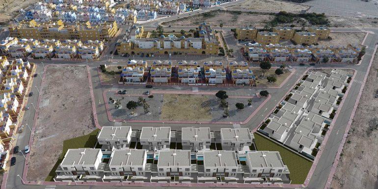 slider5-residencial-nuevo-milenio