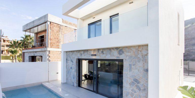 amal_isla-del-fraile-villas_101