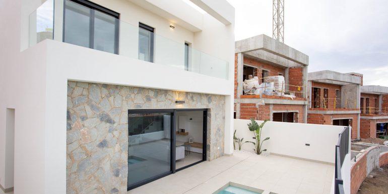 amal_isla-del-fraile-villas_105