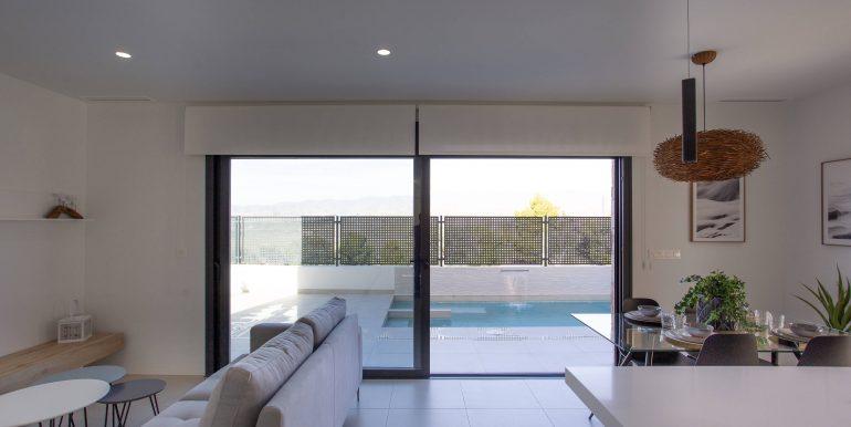amal_isla-del-fraile-villas_114